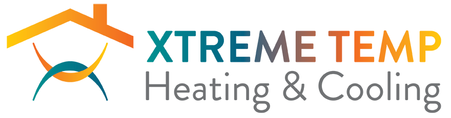 Xtreme Temp Heating & Cooling LTD